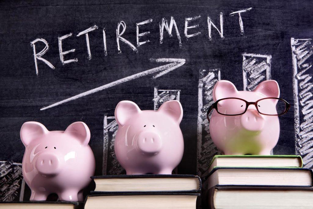 Retirement-1024x683.jpg
