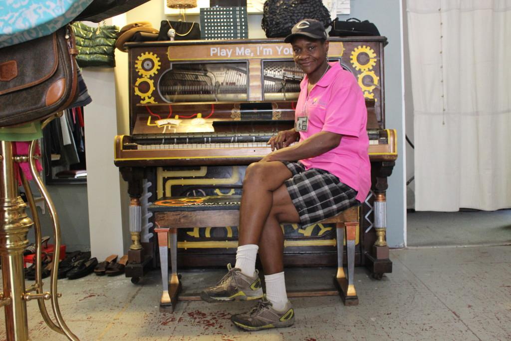 piano-1024x683.jpg