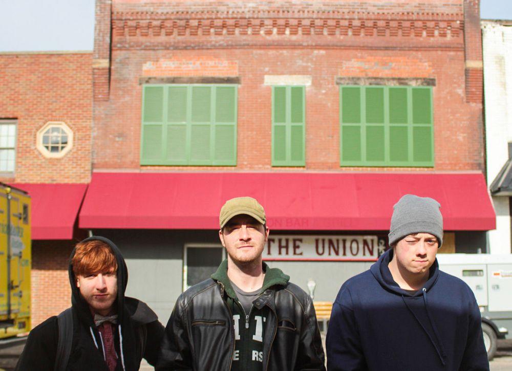 Photo credit: Olivia Raney
