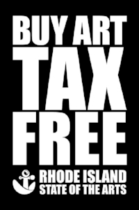 BUY ART TAX FREE RI.jpg