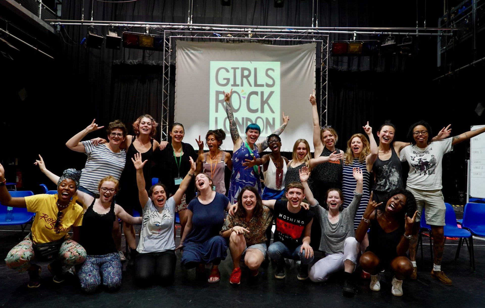 Girls-Rock-London-Team-1920x1219.jpg