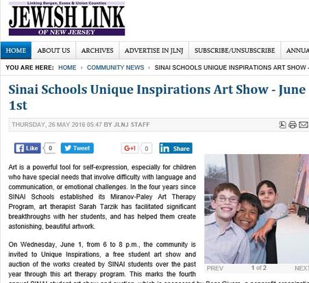 SINAI Schools-6-8-16-JewishLinkSm.jpg