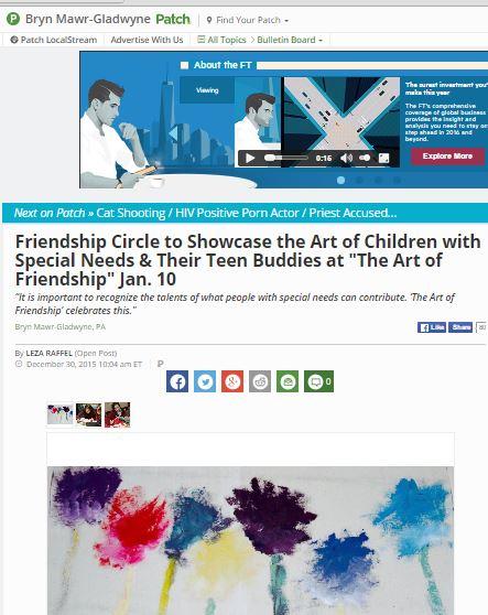 FriendshipCirclePressPic.jpg