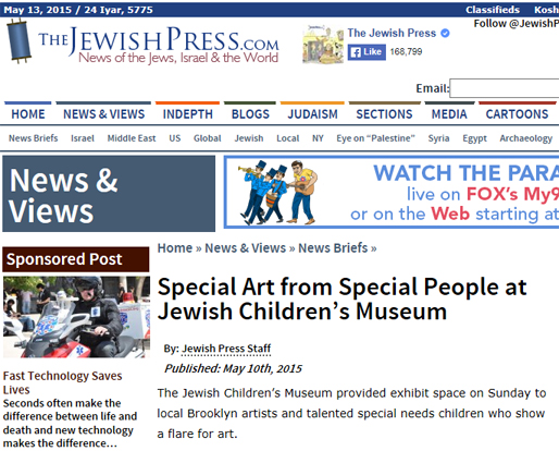 JewishPressArticleForFC.jpg