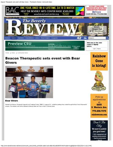 BeaconTherapeutic-BeverlyReview-4-3-14Resized.jpg