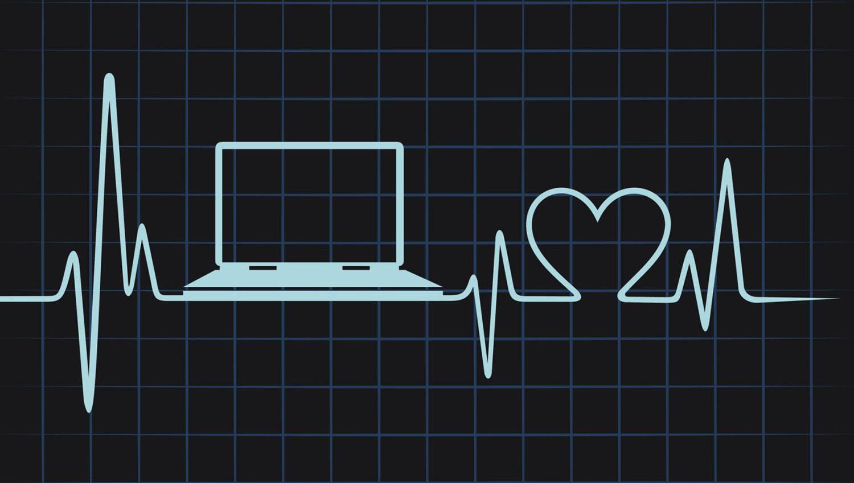 health-tech.jpg