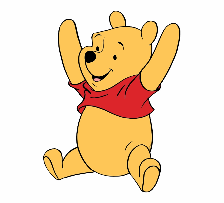 pooh2.png