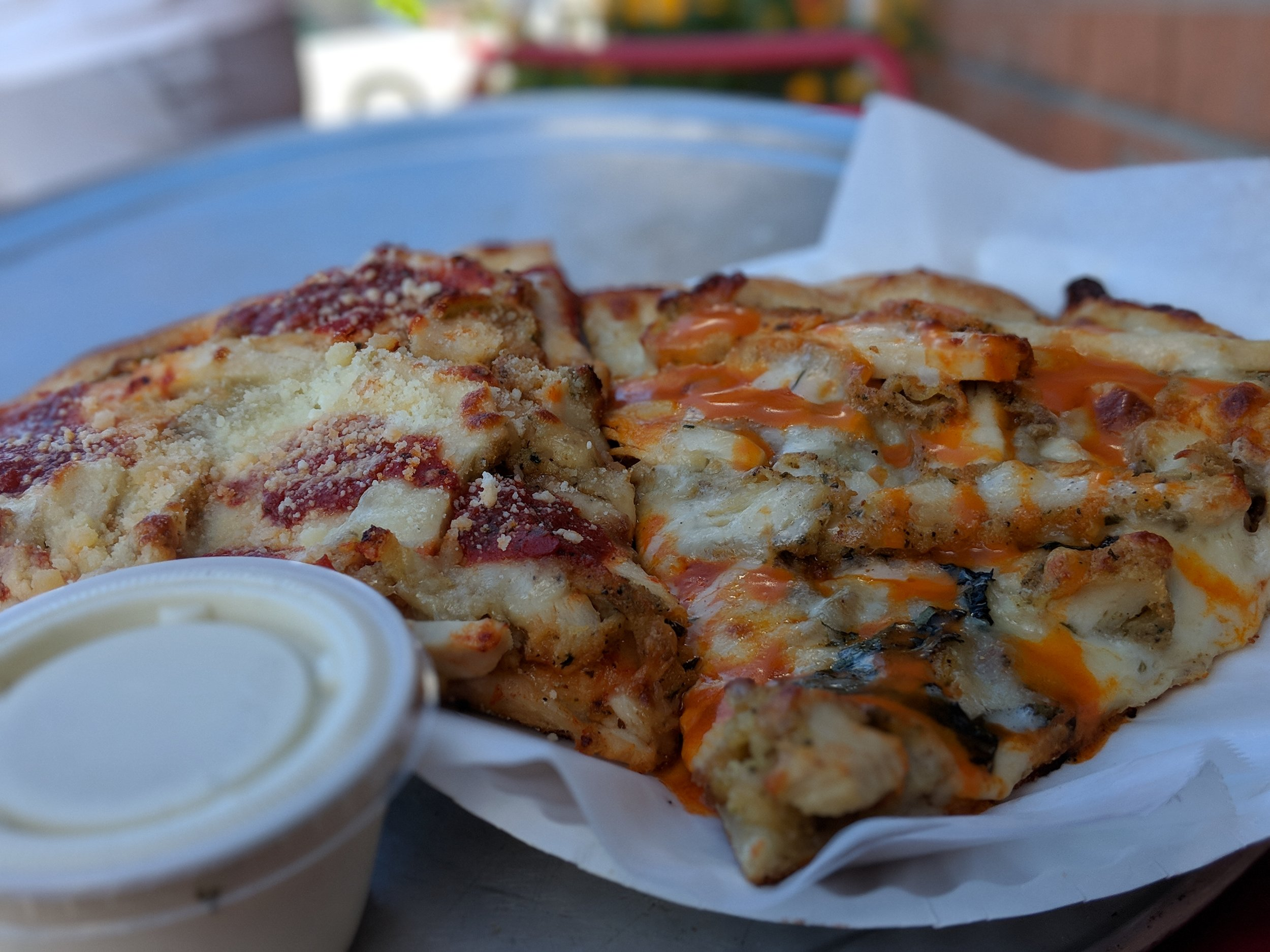 chickien parm and buff slices.jpg