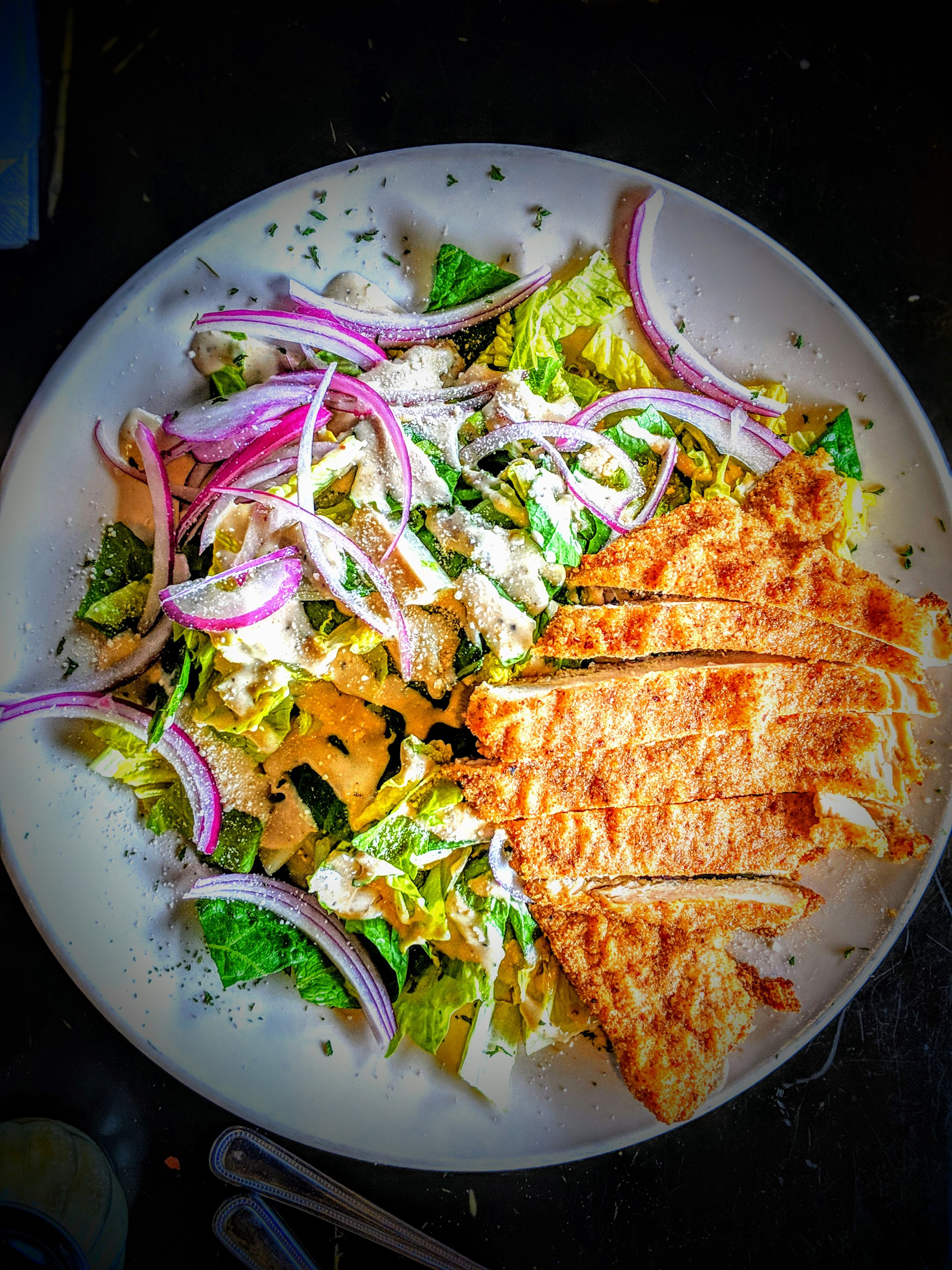 Chicken Cesar Salad3.25.jpg