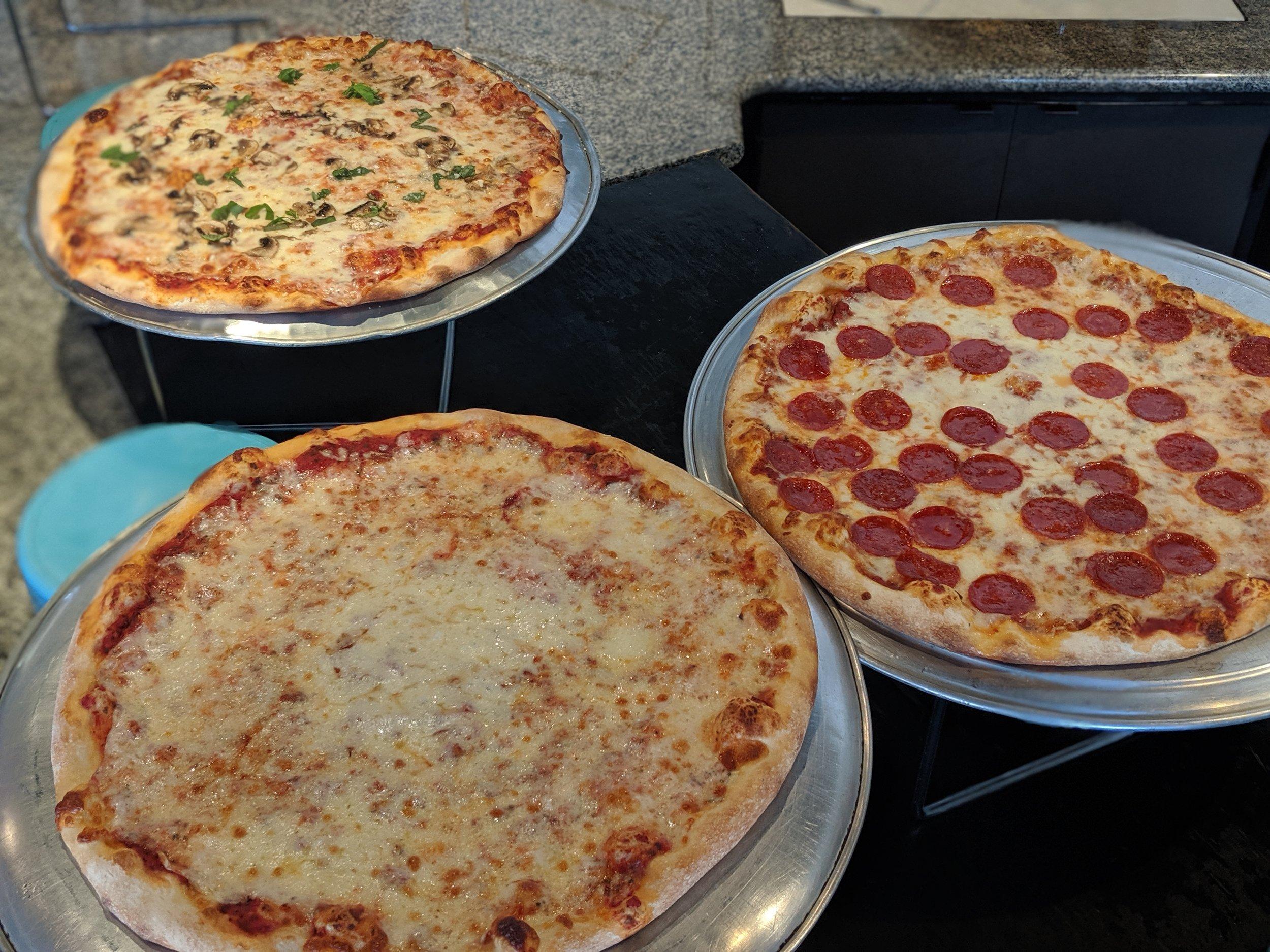 Pizza Mia is Back 7.15.2019.jpg