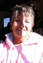 Rhonda Bernard - Director