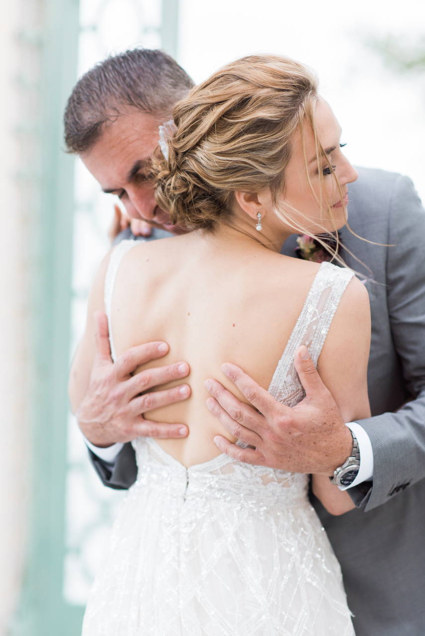 amora_beauty_studio_miami_bridal_makeup_wife_husband.jpg