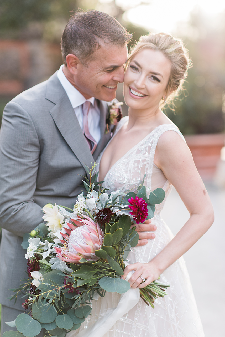 amora_beauty_studio_miami_bridal_makeup_wife_husband2.jpg