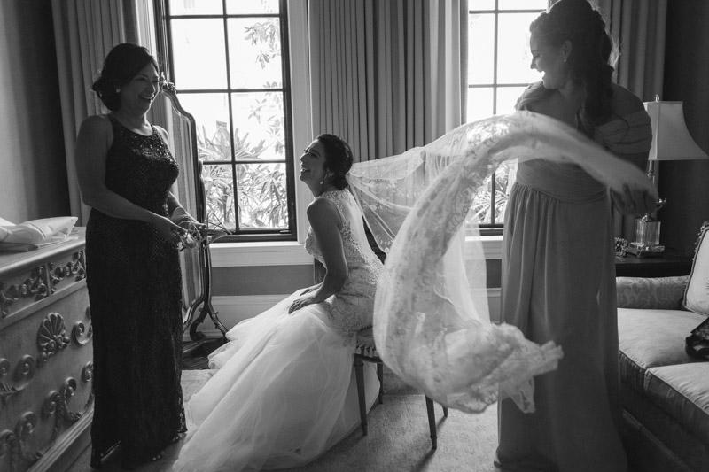 amora_beauty_studio_miami_bridal_makeup_woman_gown_happy.jpg