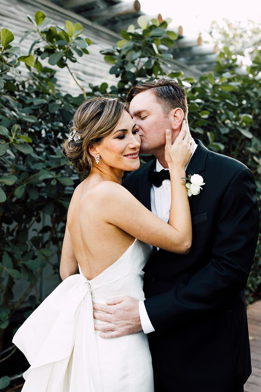 amora_beauty_studio_miami_bridal_makeup_woman_man_wedding2.jpg