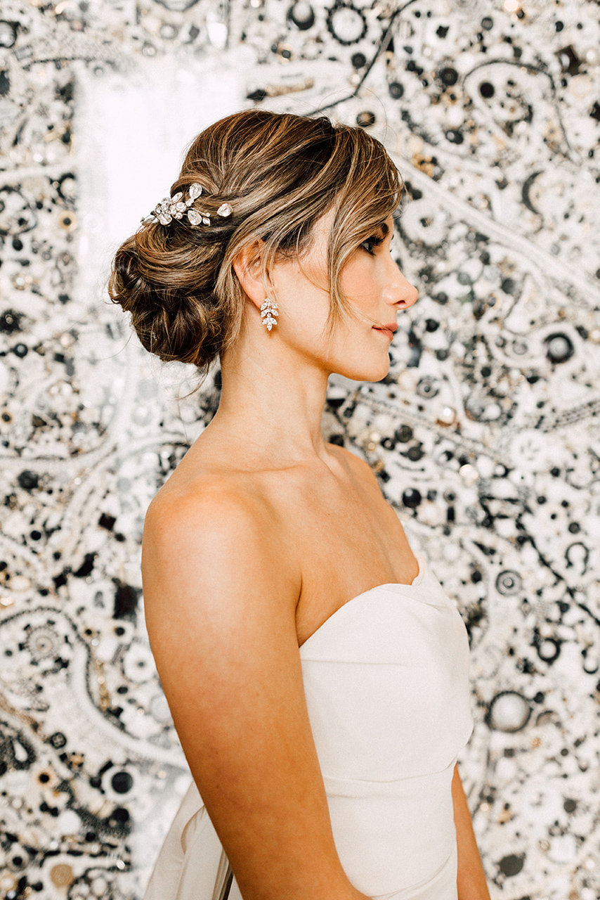 amora_beauty_studio_miami_bridal_makeup_woman_wedding_profile.jpg