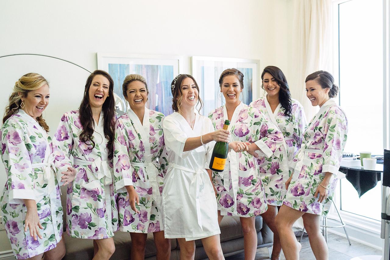 amora_beauty_studio_miami_bridal_makeup_women_celebrate_wedding.jpg