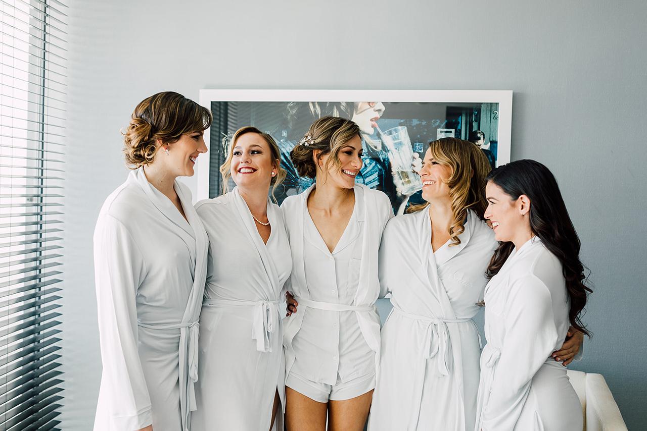 amora_beauty_studio_miami_bridal_makeup_women_robes.jpg