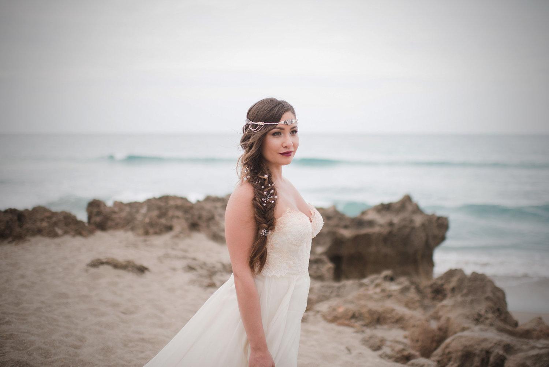 amora_beauty_studio_bridal_makeup_woman_beach_miami.jpg