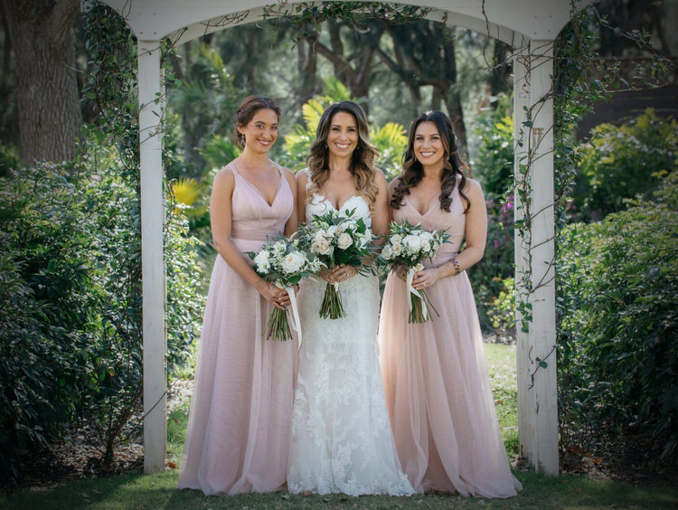 amora_beauty_studio_bridal_makeup_women_outdoor_wedding_bridsmaids_miami.jpg