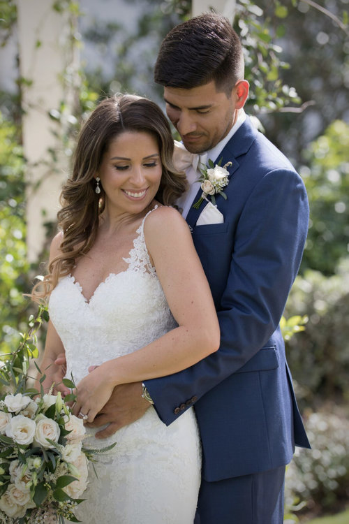 amora_beauty_studio_engagement_wedding_blue_suit_miami.jpg