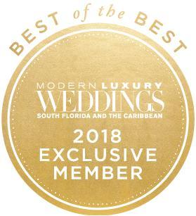 modern_luxury_weddings_exclusive_member_award.jpeg