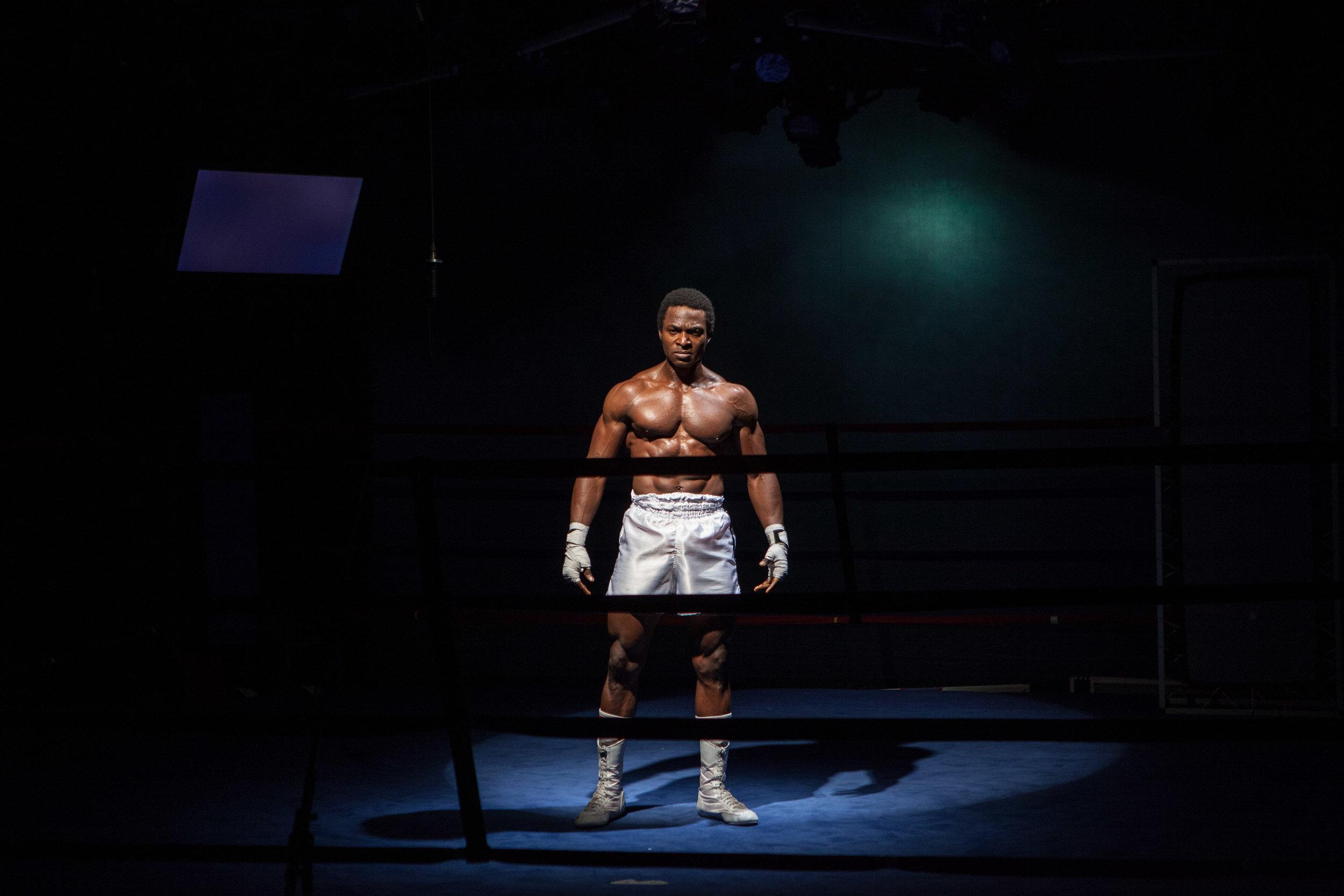 Femi Olagoke _ Tyson vs Ali.jpg