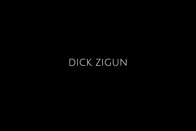 Dick Zigun.jpg