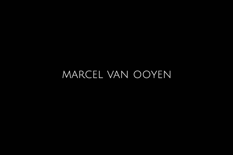 Marcel Van Ooyen.jpg