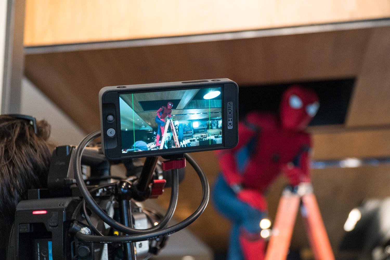 spiderman-thinkmodo-bts-copyright-emon-hassan-6.jpg