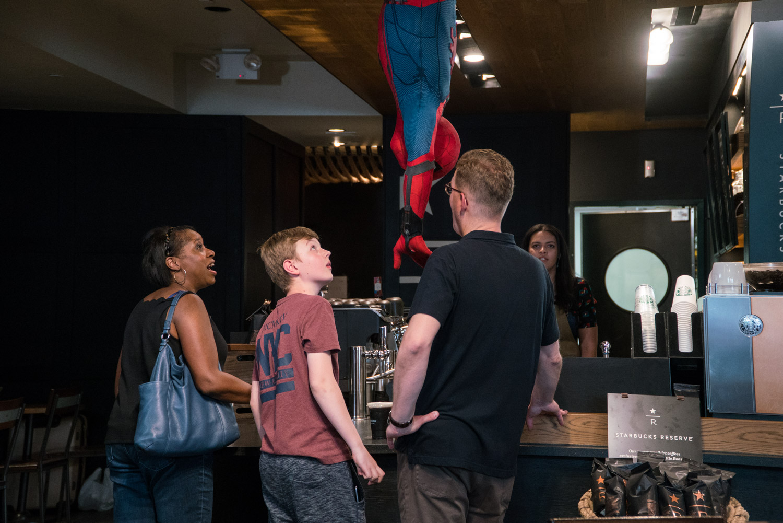 spiderman-thinkmodo-bts-copyright-emon-hassan-11.jpg