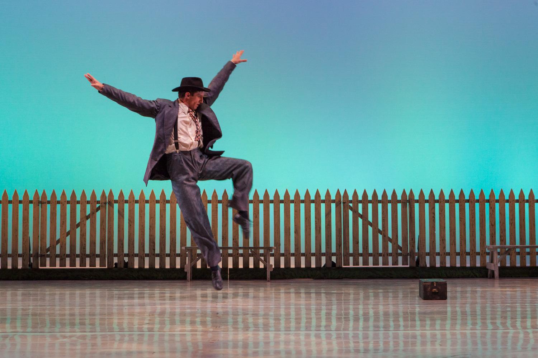 BalletWest_Copyright_EmonHassan 30172355A 001.jpg
