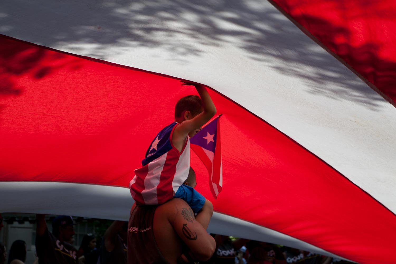 PuertoRicanNYNY_Copyright_EmonHassan  001.jpg