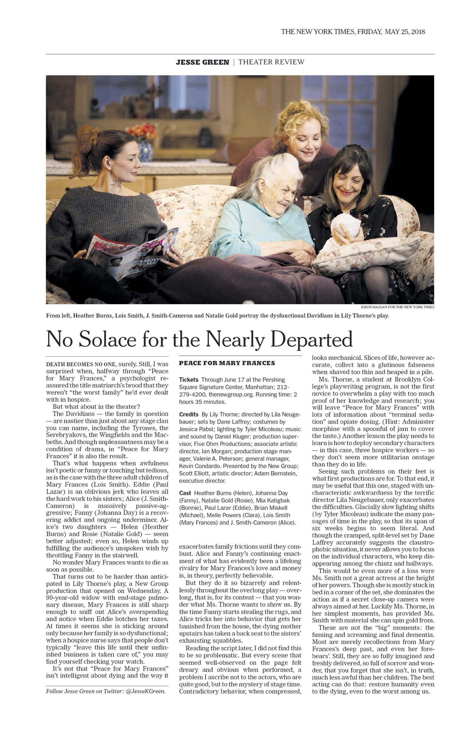 2018.05.25_NYT_C3_Mary_Frances.jpg