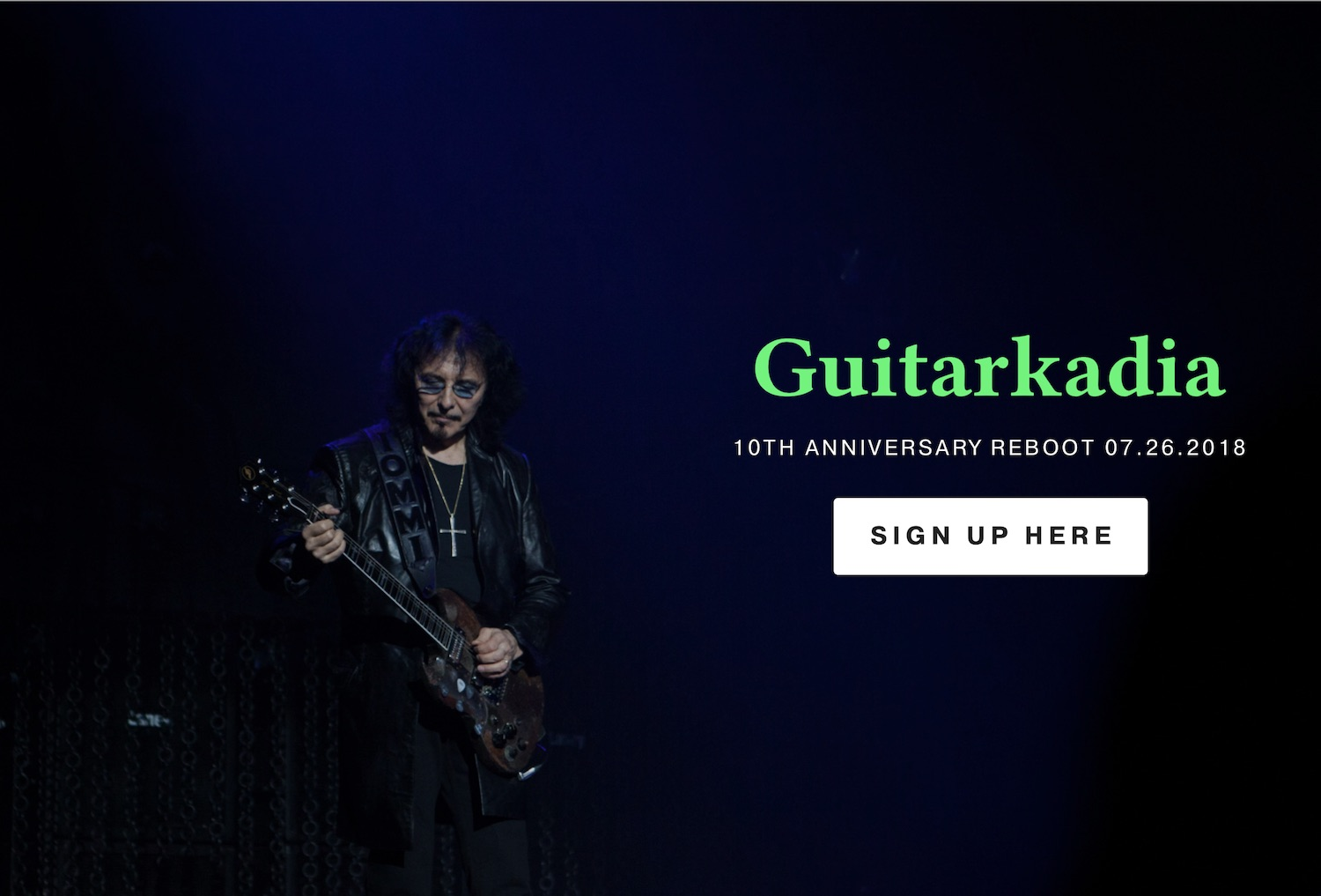 Guitarkadia Coming Soon.jpg