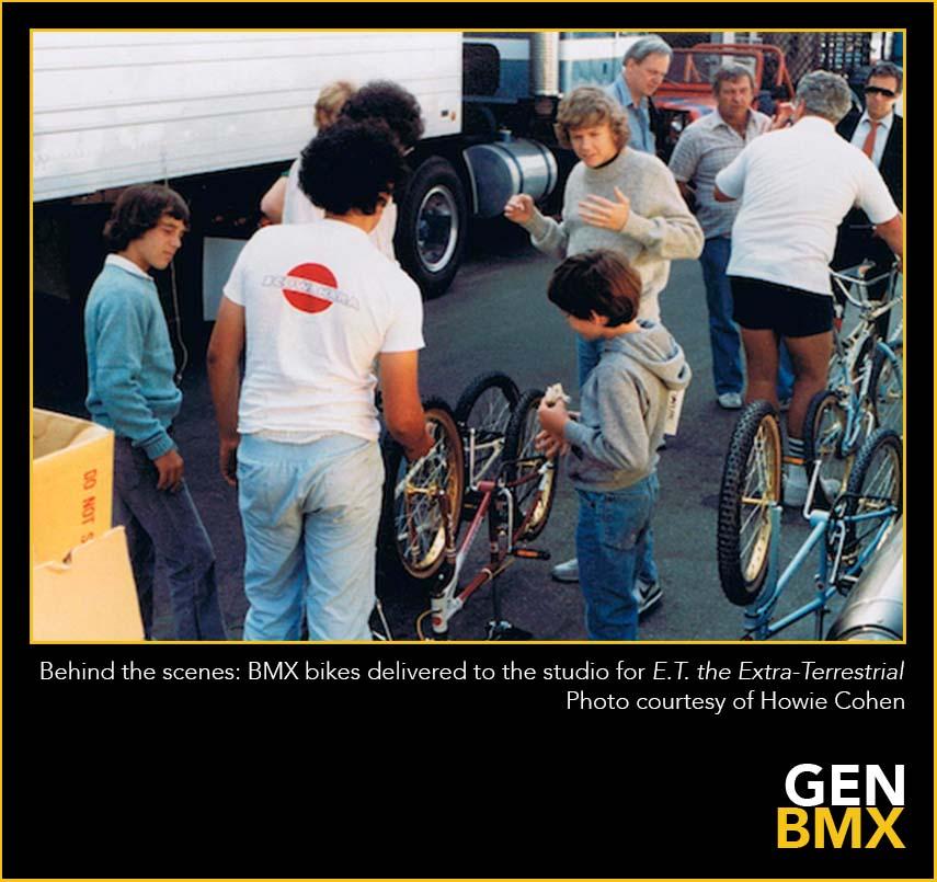 13_Bike Delivery 09.jpg