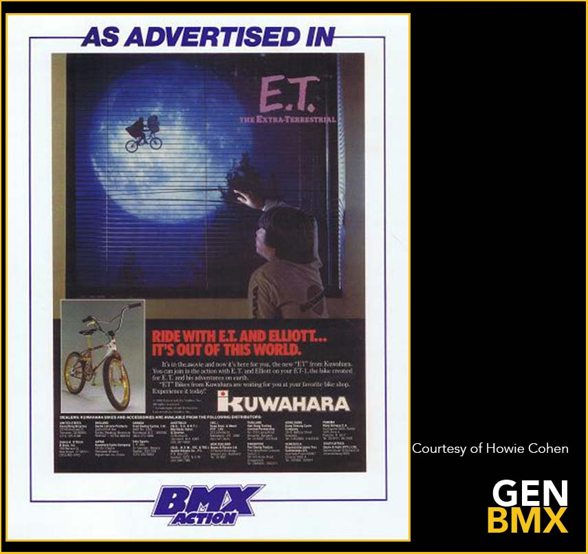 17_BMX Poster Son.jpg