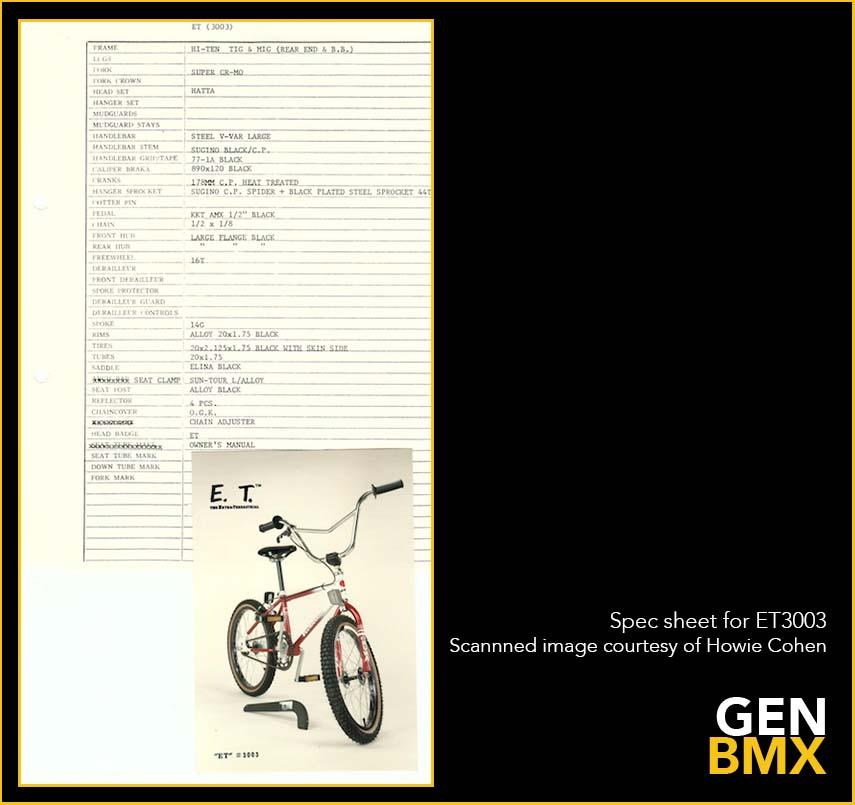 17_Spec Sheet.jpg