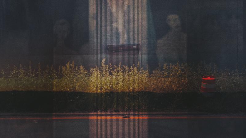 © Emon Hassan |  Daiily EMONOME gallery   Wednesday 05.15.19