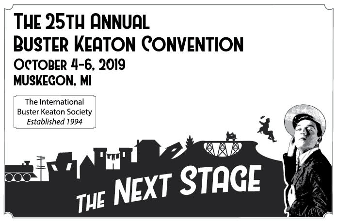 Buster Keaton Convention.jpg