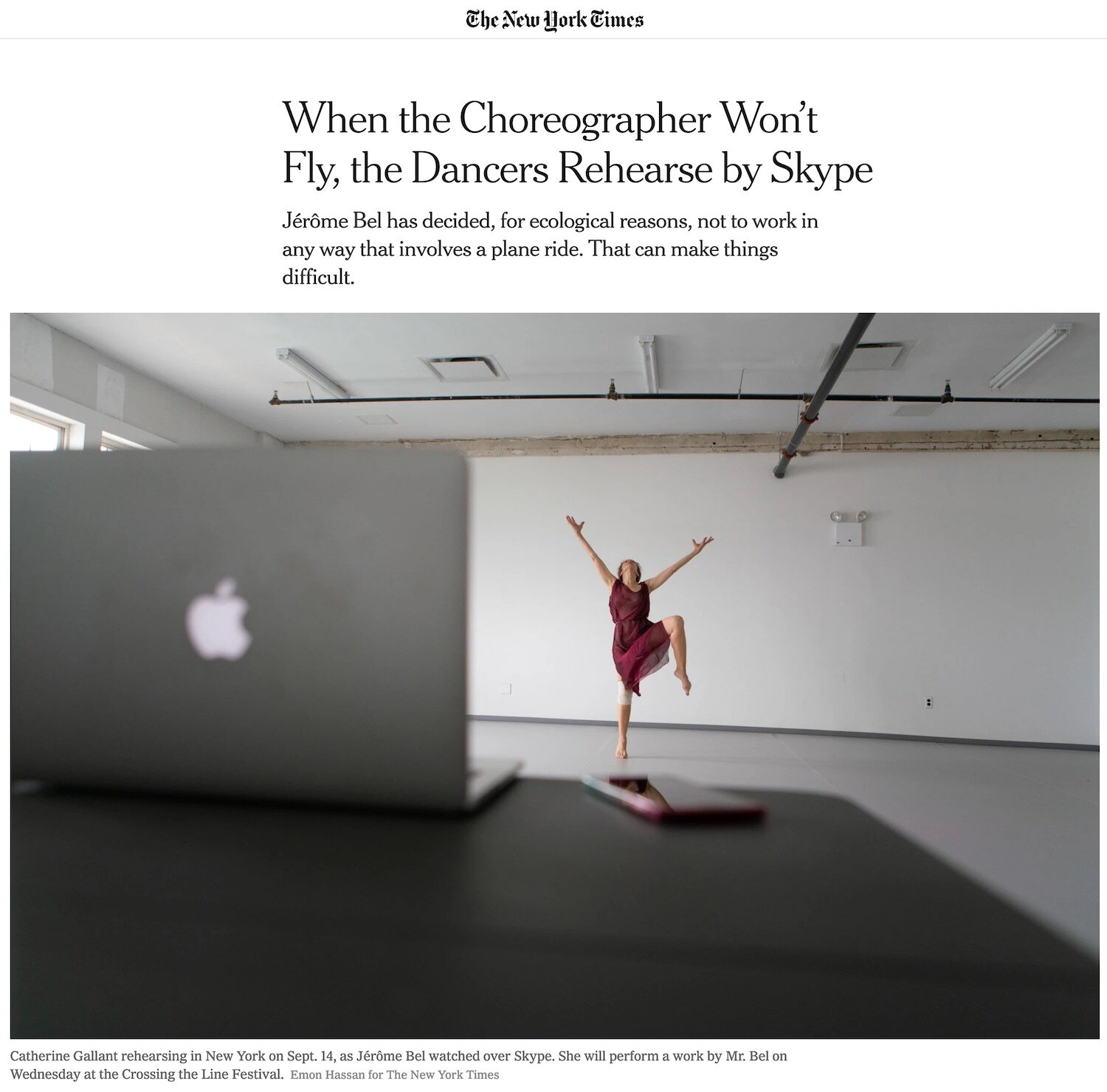 CatherineGallantForTheNewYorkTimes.jpg