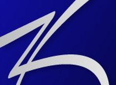 ZO_Logo.jpg