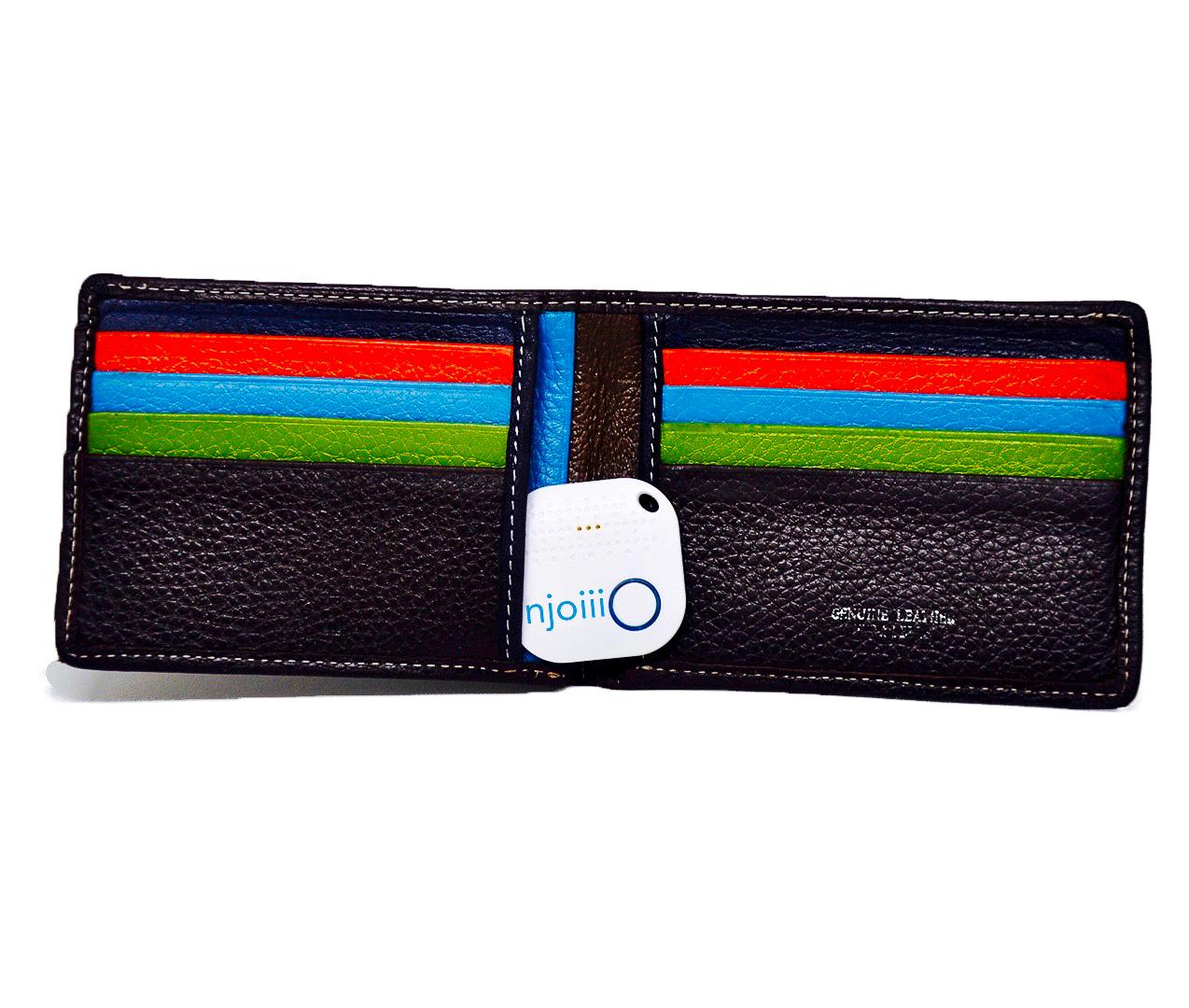 njoiii wallet new color1.jpg