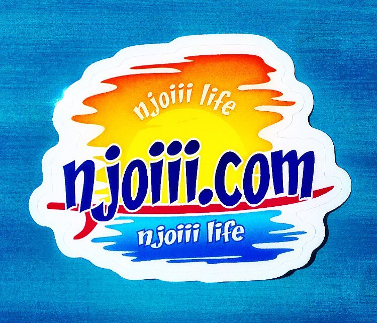 njoiii website 38.jpg