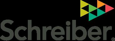 schreiber-logo.png