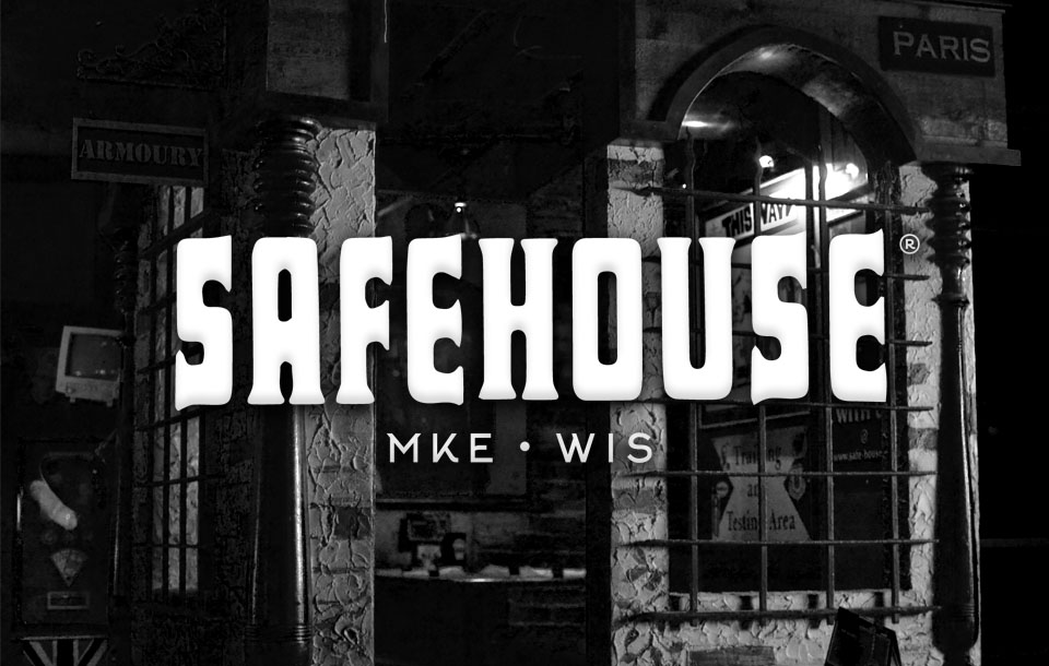 safehouse.jpg