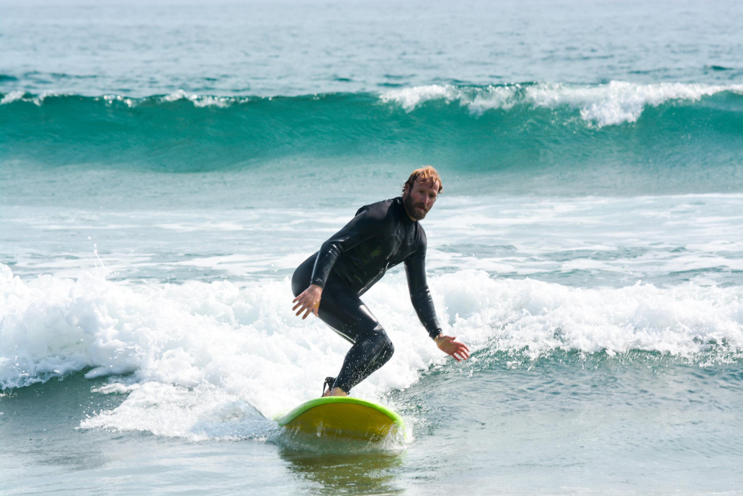 baja surfing 2.jpg