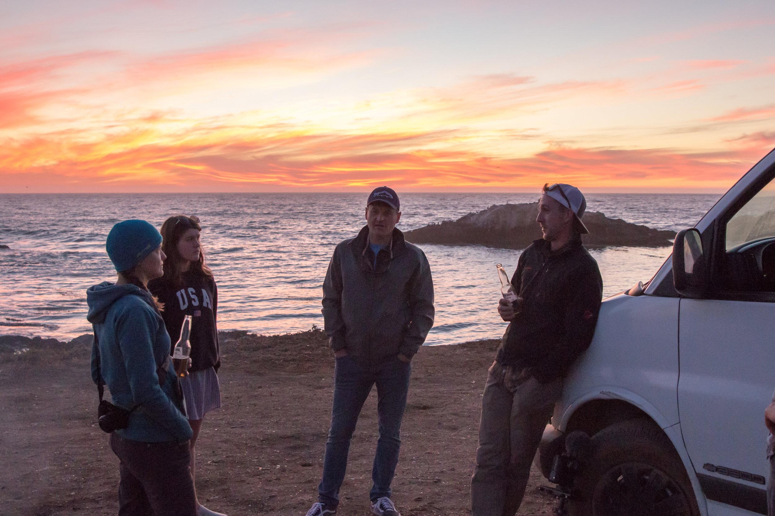 group at sunset.jpg