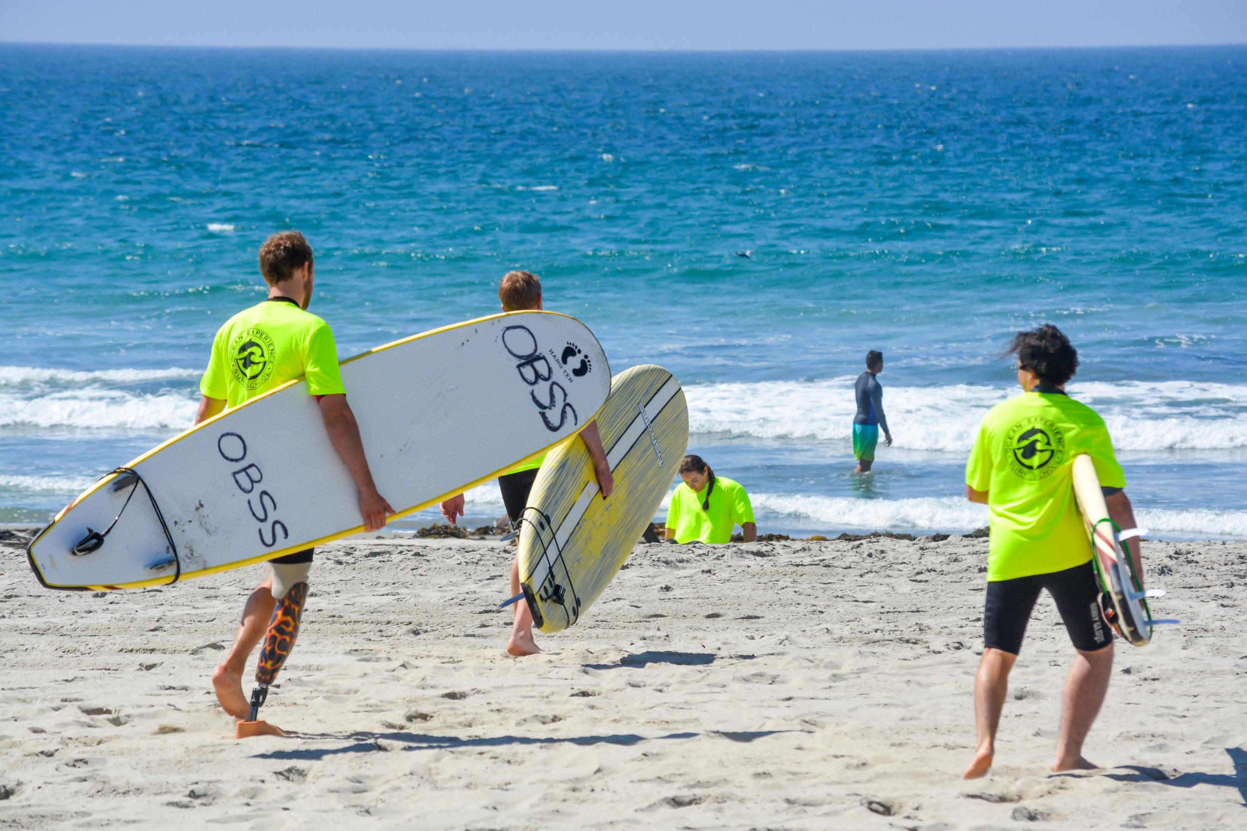 obss go surf.jpg