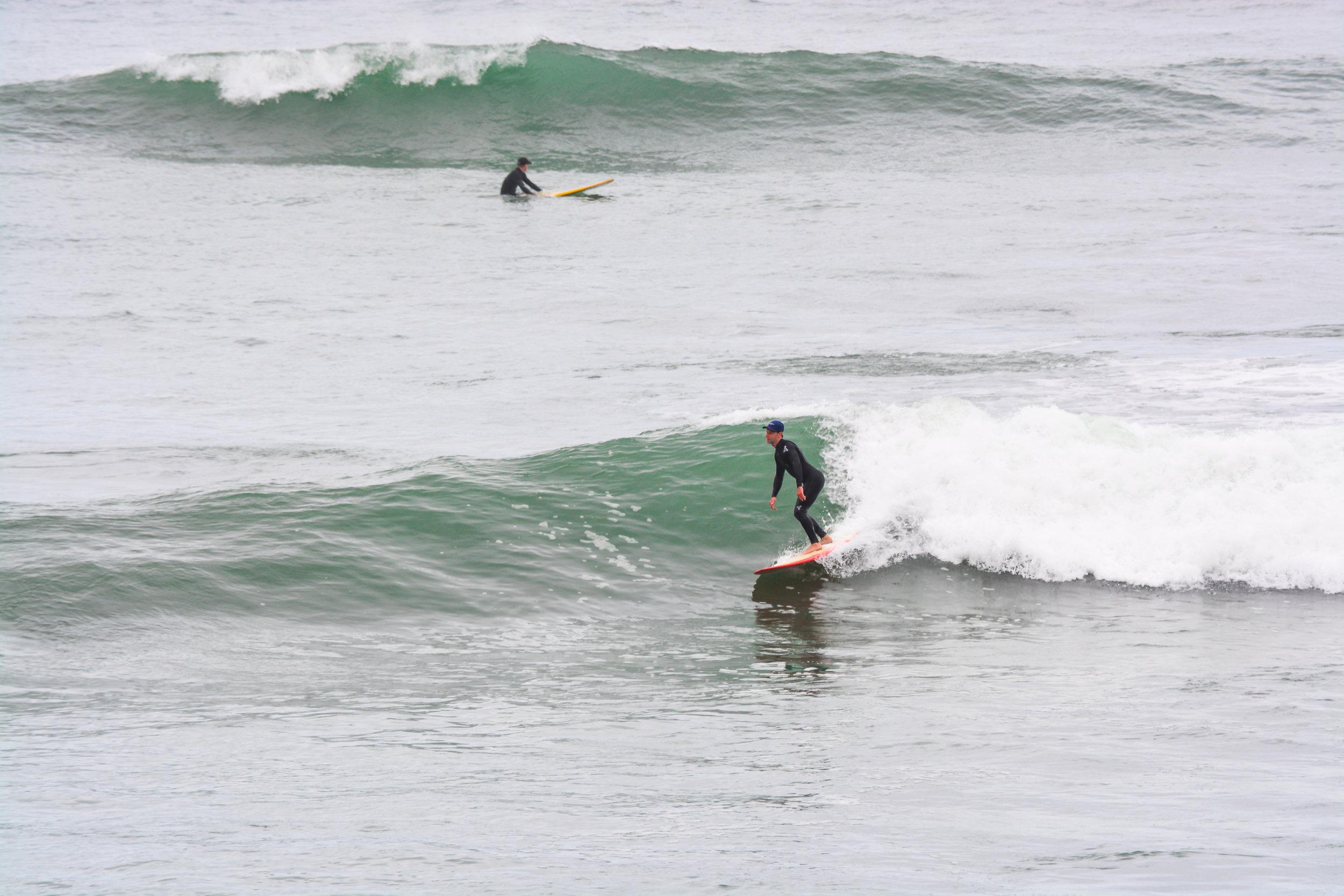 obss go surf more.jpg